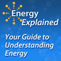 Energy Explained - Your Guide to Understanding Energy