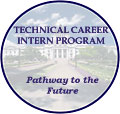 Technical Career Intern Program