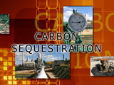 Carbon Capture and Storage, 2008